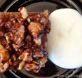 low-gi-candied-walnuts-tn