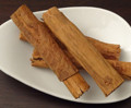 the-health-benefits-of-cinnamon-tn