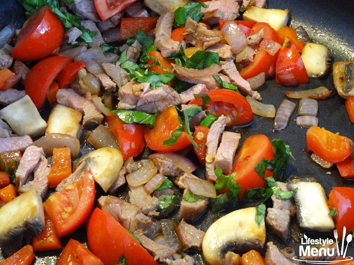 More jon gabriel method recipes vegetables for jon gabriel omelette recipe 32 forumfinder Choice Image