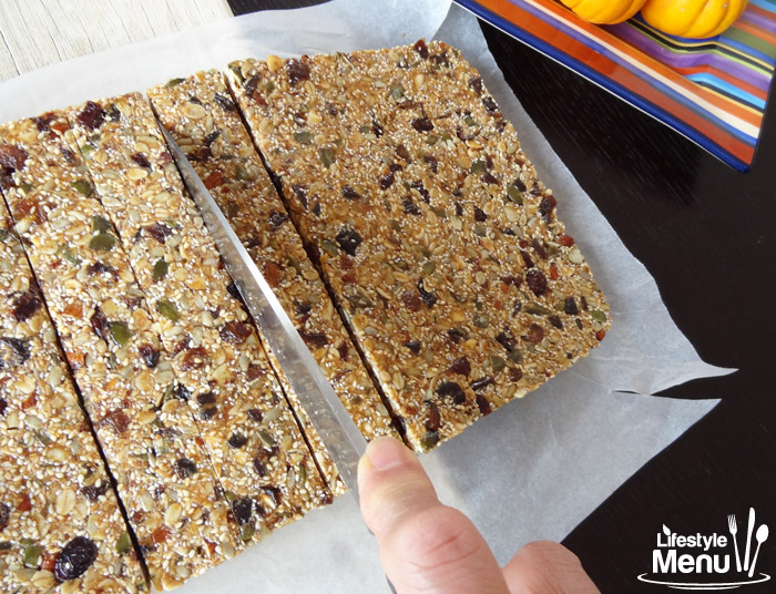 how long can you leave fruit in water fruit cake recipe healthy