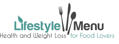 Lifestyle Menu – Fat Loss For Food Lovers