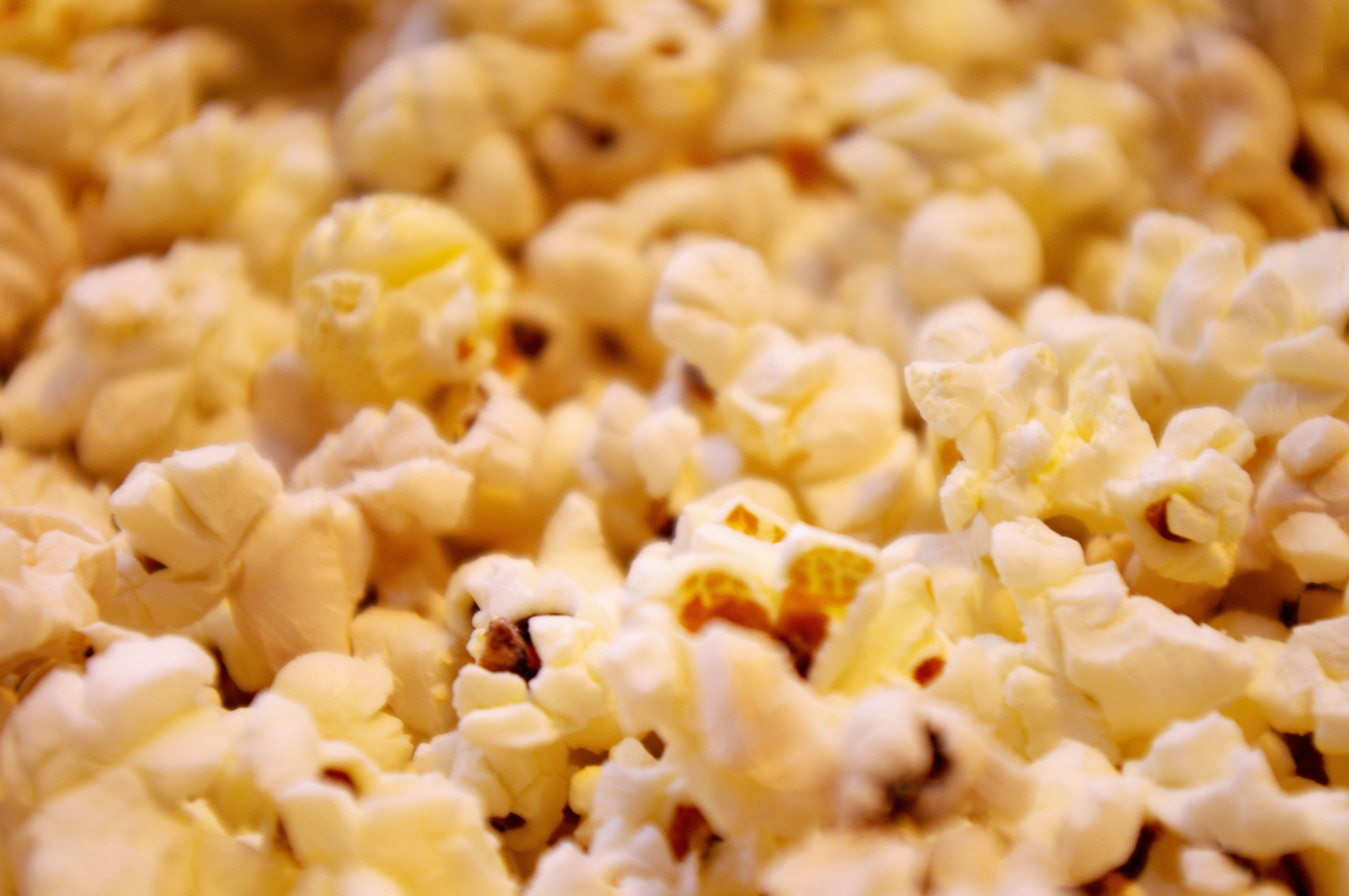 Snack Myths Is Microwave Popcorn Bad For You Up Diet About Pop Corn Close 3