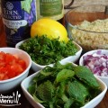 tabouli-salad-recipe-ingredients