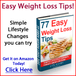 Cinnamon can Help you Lose Weight (Plus Free Kindle Book!)