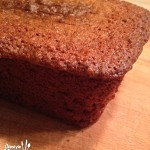 Gluten Free Banana Bread With Yoghurt – Absolutely Delicious!