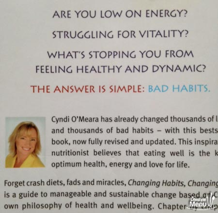 Changing-Habits-Changing-Lives-Review----Backcover-3.3