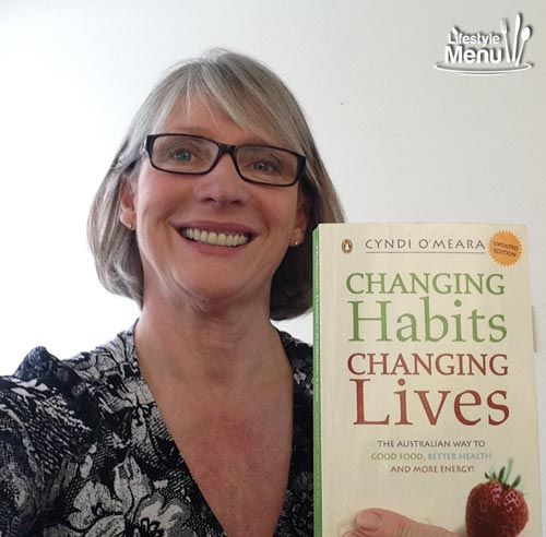 Changing-Habits-Changing-Lives-front-cover-3.4